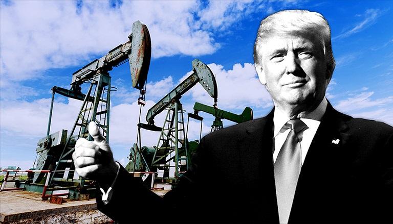 USA_sa_do_3_rokov_prida_k_skupine_najvcasich_exporterov_ropy_2017