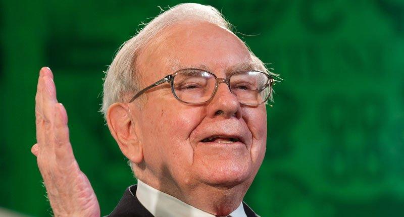 Warren_Buffett_dal_na_charitu_dalsich_32_miliardy