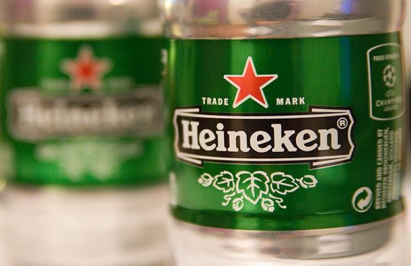 Zisk_spolocnosti_Heineken_prekonal_ocakavania_2017