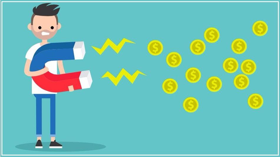 Oteckovia - Viky ma peniaze ako rozmarn panika!