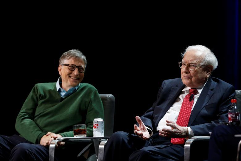 Bill_Gates_daroval_4_6_miliardy_Najviac_od_roku_2000_2017