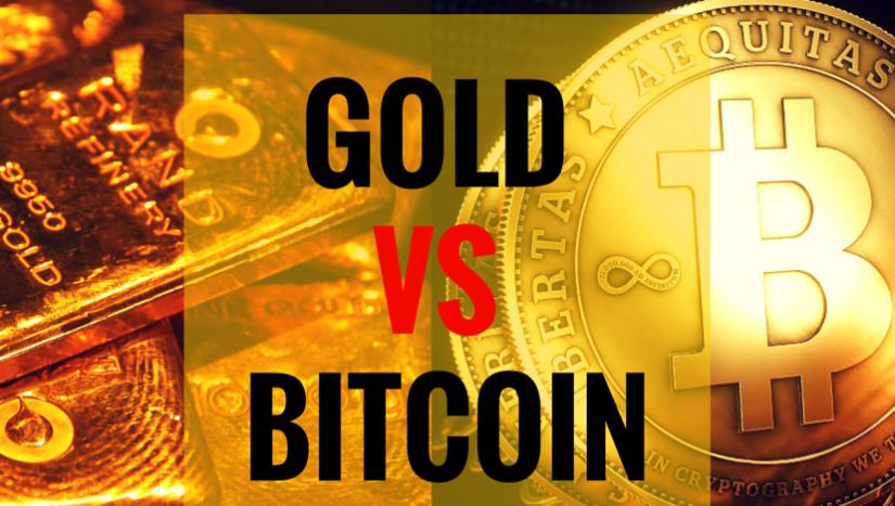Bitcoin_na_rekorde_Takmer_3_nasobok_ceny_zlata_2017