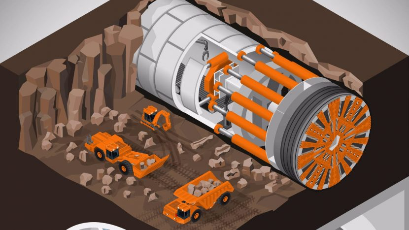 Elon_Musk_ziskal_suhlas_na_rozsirenie_tunelu_pod_LA_1