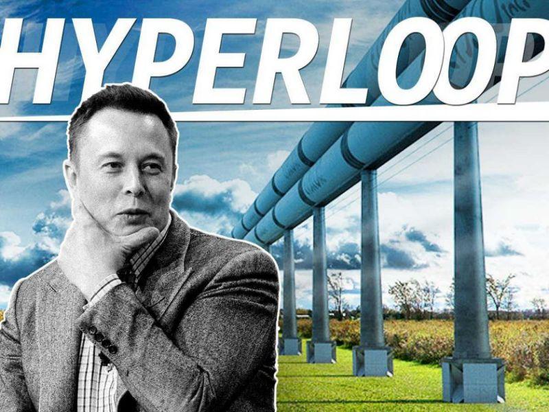 Hyperloop_Elona_Musk_moze_prist_do_Azie_uz_za_par_rokov_2017