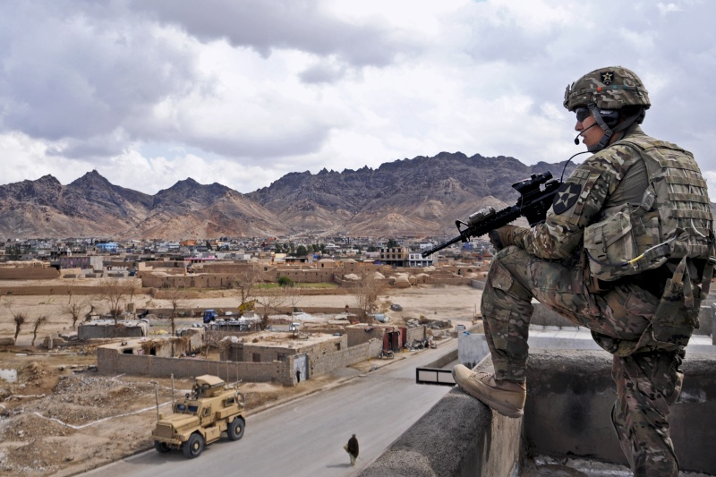 Výsledok vyhľadávania obrázkov pre dopyt Vojna v Afganistane