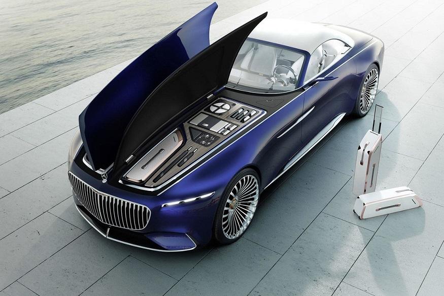 Mercedes_predstavil_uzasny_super_dlhy_luxusny_kabriolet_2017_Maybach_Vision