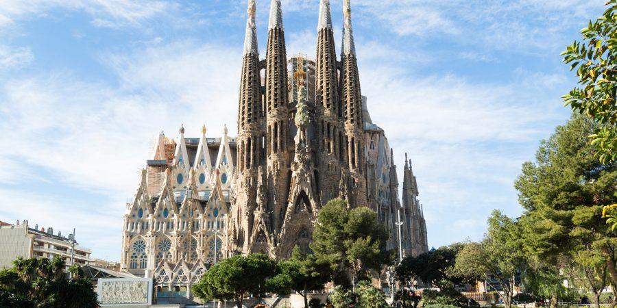 Mesto_Barcelona_je_sperkom_spanielskej_ekonomiky_2017