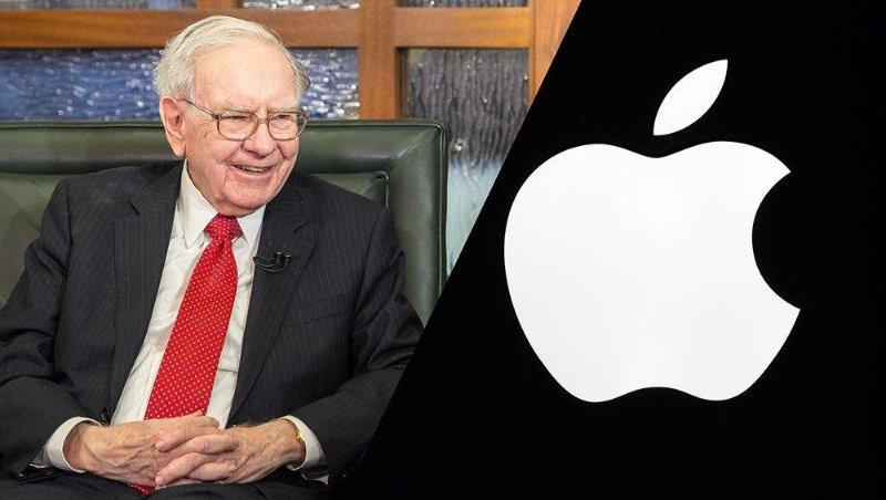 Stavka_Warren_Buffetta_na_Apple_za_den_zarobila_1_miliardu_2017