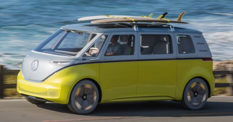 VW_planuje_elektricky_hippie_autobus_2017