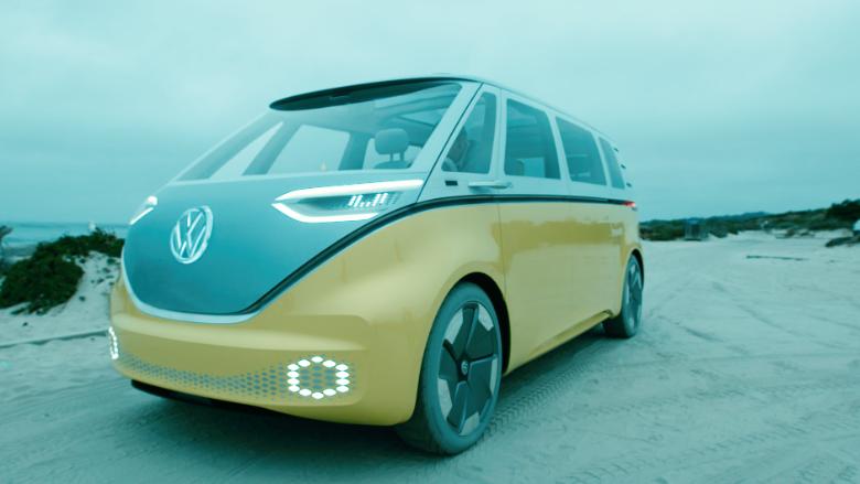 VW_planuje_elektricky_hippie_autobus_2017_Buzz_ID