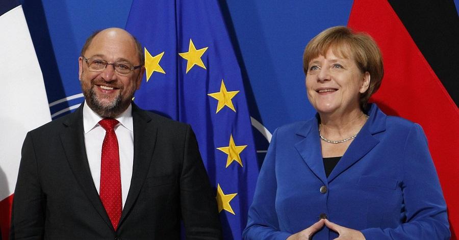 Vsetko_o_komplexnom_volebnom_procese_Nemecka_2017