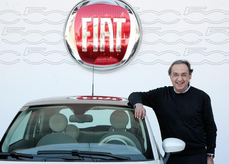cinania_maju_zaujem_o_kupu_automobilky_Fiat_Chrysler_2017