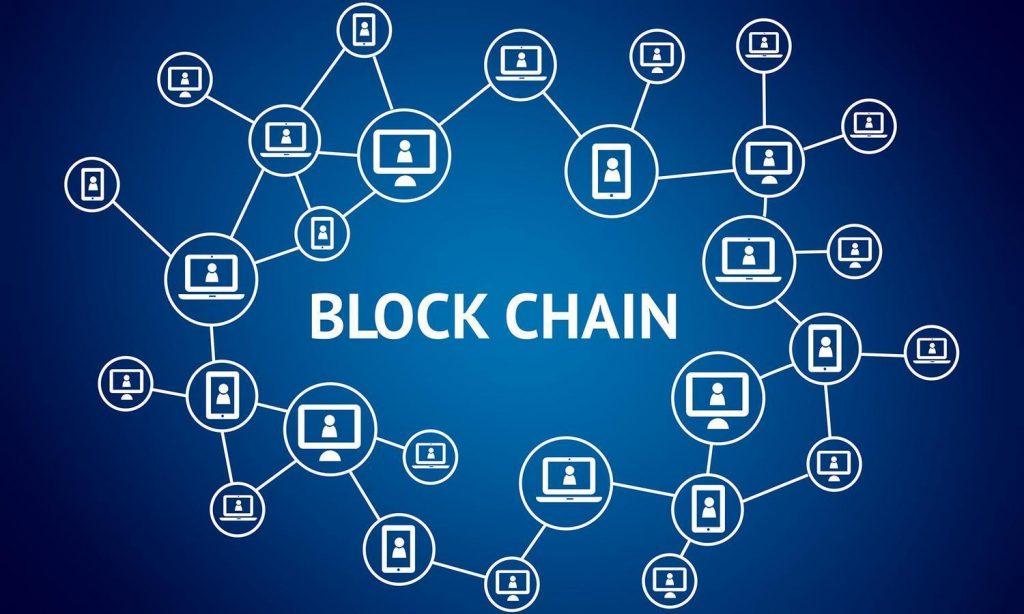 Ako_vyuzivaju_banky_a_financne_institucie_technologiu_blockchain_2017