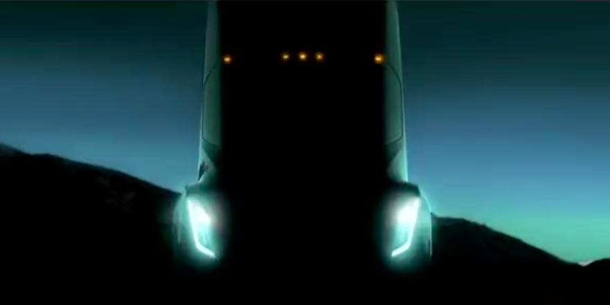 Elon_Musk_Tesla_predstavi_svoj_kamion_uz_v_oktobri_2017
