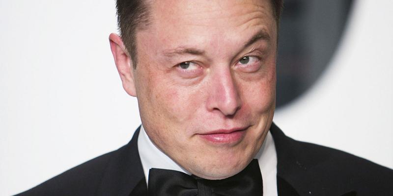 Elon_Musk_Vacsina_spolocnosti_nezvlada_komunikaciu_2017