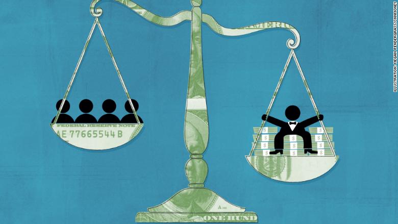 Rekordna_nerovnost_v_USA_1_percento_obyvatelov_ovlada_38_6_percent_bohatstva_2017