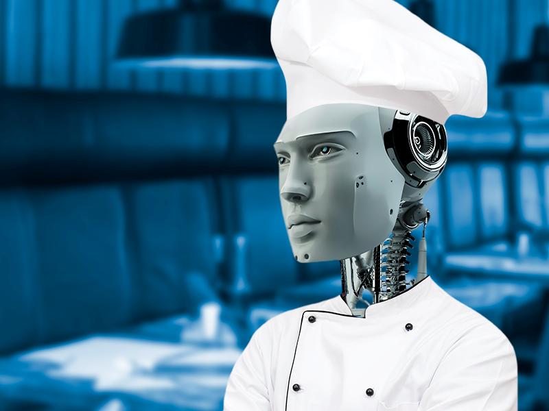 Robot_ktory_nahradi_Vas_smartfon_je_uz_na_ceste_2017