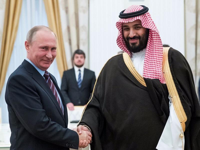 Z_Ruska_a_Saudskej_Arabie_sa_stavaju_necakani_spojenci_2017