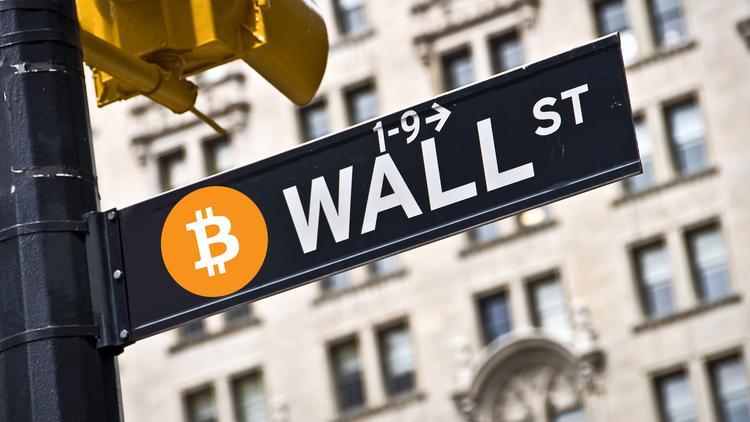 6_najvacsich_hracov_na_Wall_Street_a_ich_nazor_na_Bitcoin_2017
