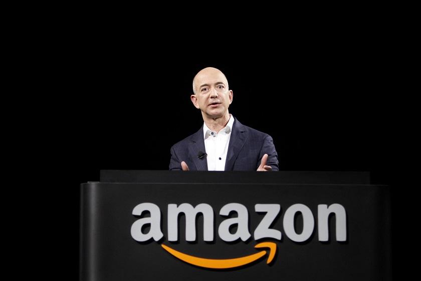 Amazon_znizuje_inflaciu_na_svetovej_urovni
