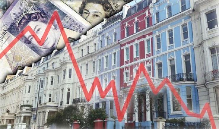 Ceny_domov_v_Londyne_prvykrat_za_osem_rokov_poklesli