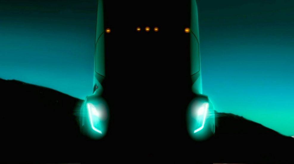 Co_vieme_o_elektrickom_kamione_od_spolocnosti_Tesla_2017