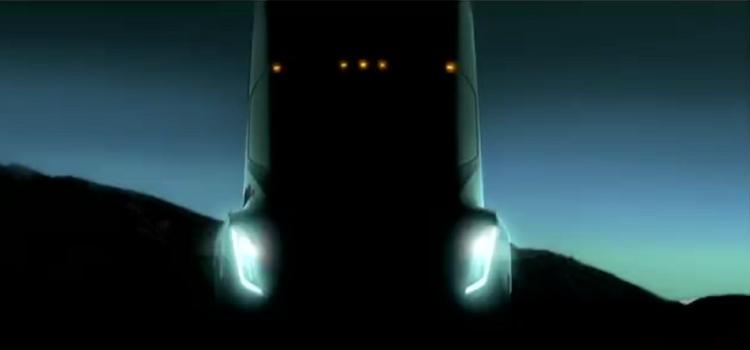 Co_vieme_o_elektrickom_kamione_od_spolocnosti_Tesla_2017_9