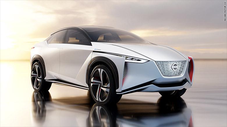 Divoke_koncepty_na_velkom_autosalone_v_Japonsku_Nissan