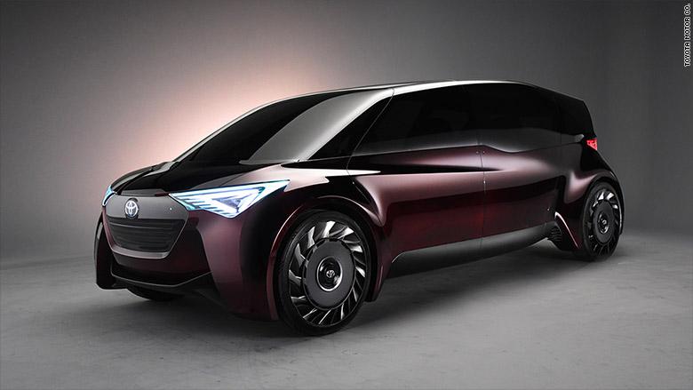 Divoke_koncepty_na_velkom_autosalone_v_Japonsku_Toyota