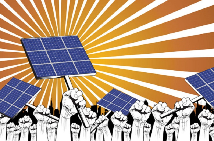 IEA_Prave_vo_svete_nastava_nova_era_slnecnej_energie_2017