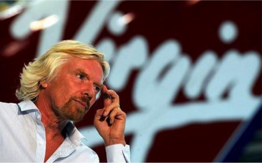 Kde_nachadza_miliardar_Richard_Branson_svoju_inspiraciu_2017_top