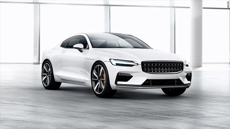 Nova_znacka_automobilky_Volvo_bude_konkurovat_spolocnosti_Tesla