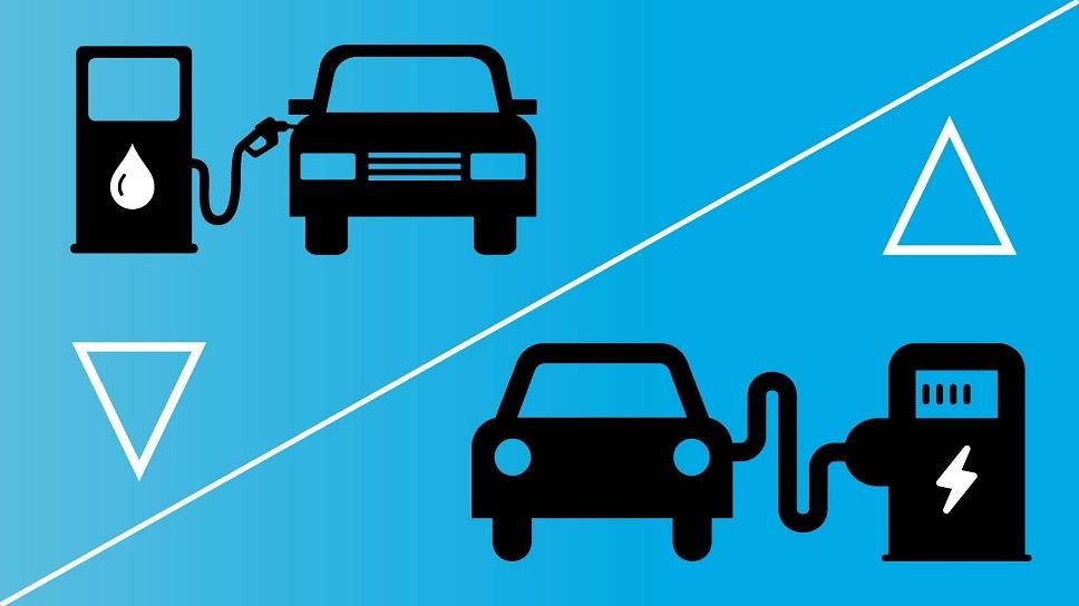 Ropa_prepadne_na_10_dolarov_za_barel_kvoli_revolucii_elektrickych_vozidiel_1