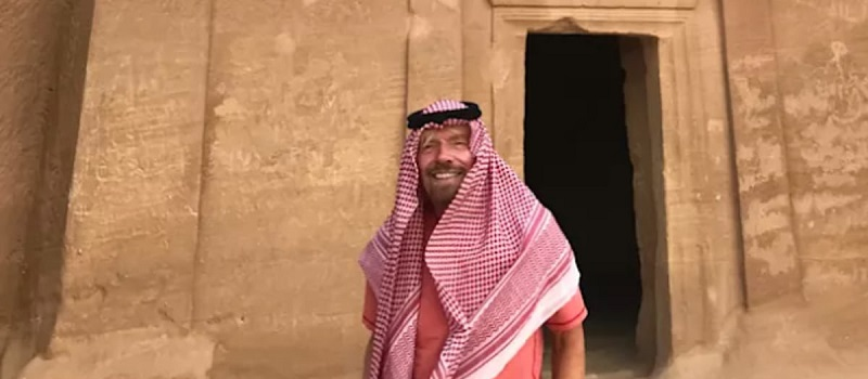 Saudska_Arabia_Mame_noveho_investora_Richarda_Bransona_2017_top