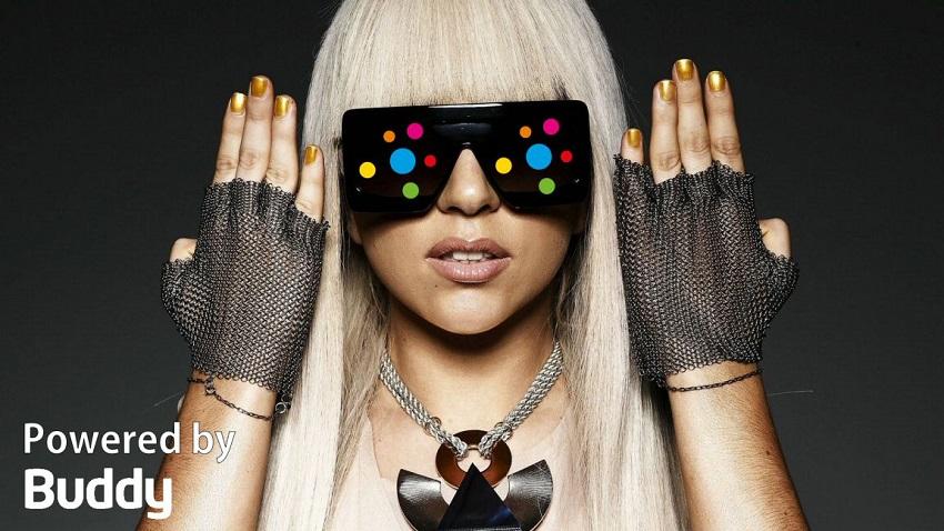 Startup_do_ktoreho_investovala_Lady_Gaga_za_pol_roka_zarobil_300_percent