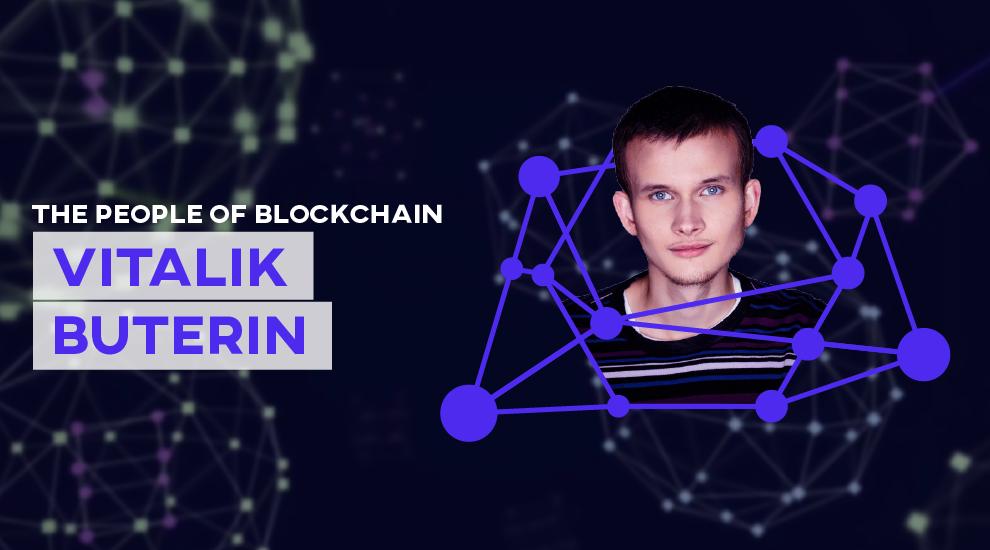 Tvorca_Ethereum_Blockchain_za_par_rokov_zasiahne_podnikanie_spolocnosti_Visa_2017