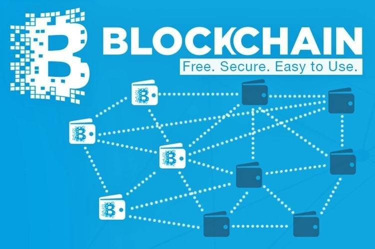 Vsetko_co_ste_chceli_vediet_o_FinTechu_2017_Blockchain
