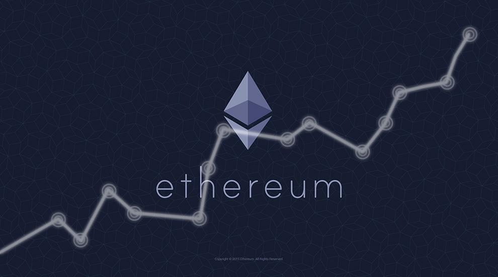 Vsetko_co_ste_chceli_vediet_o_FinTechu_2017_Ethereum
