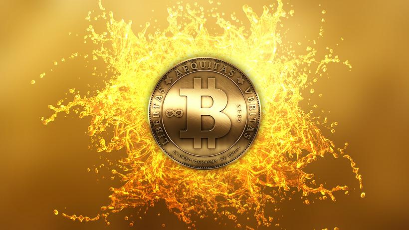 Vsetko_co_ste_chceli_vediet_o_FinTechu_2017_bitcoin