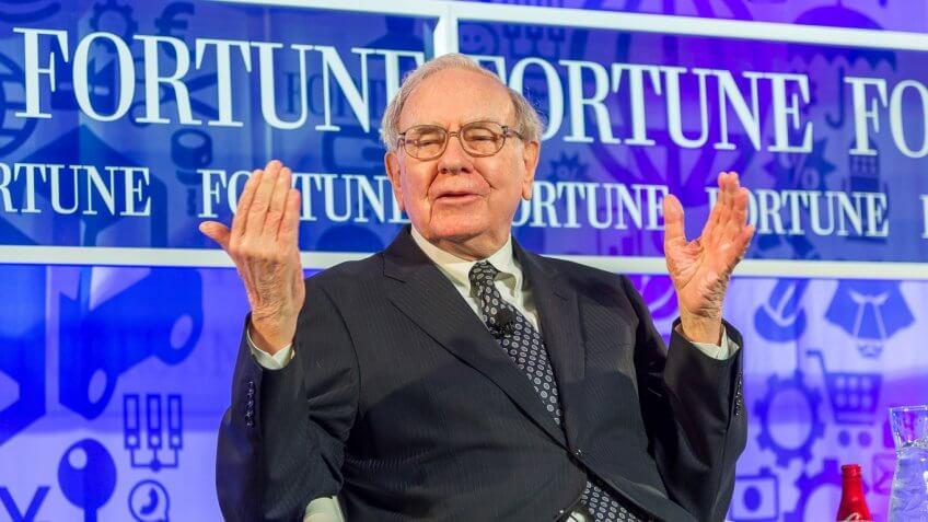 7_investicnych_rad_Warrena_Buffetta_2017_2