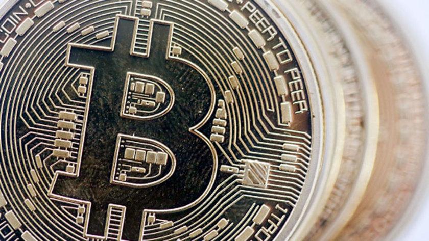 Ako_mozete_zarobit_na_prepade_ceny_Bitcoinu_2017_top