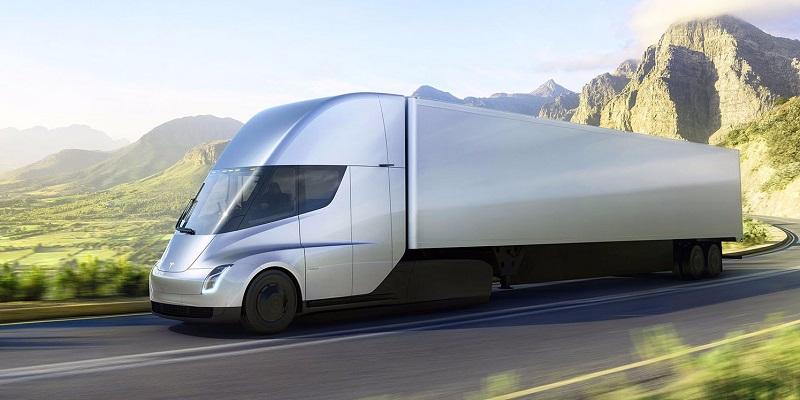DHL_objednava_10_elektrickych_kamionov_od_firmy_Tesla_2017