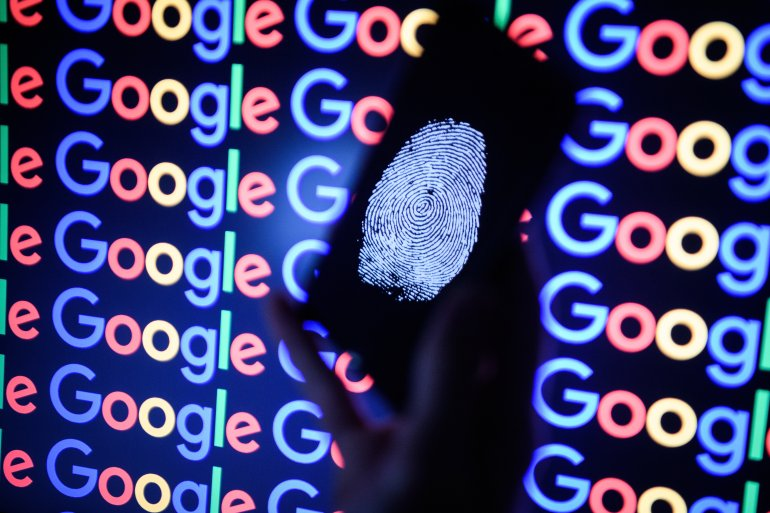 Google_tvrdi_ze_hackeri_ukradnu_kazdy_tyzden_takmer_250000_prihlasovacich_udajov