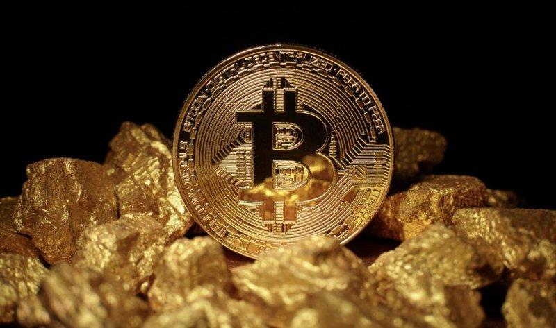 Investicny_fond_so_zlatom_sa_pripaja_k_sialenstvu_okolo_meny_Bitcoin