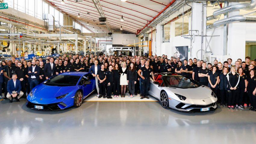 Lamborghini_uz_vyrobil_7000_modelov_Aventador_a_9000_Huracan_2017