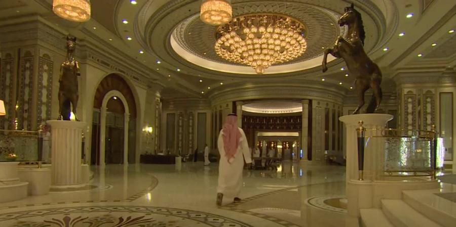 Luxusny_hotel_Ritz_Carlton_v_ktorom_su_zadrziavani_saudskoarabski_hodnostari_2017_2