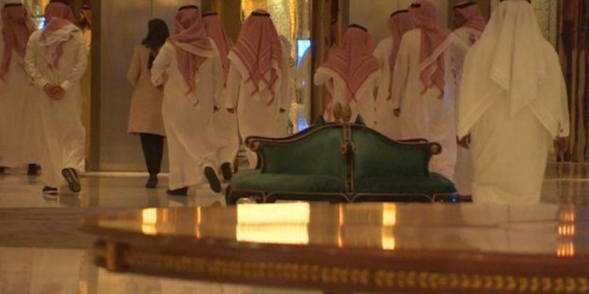 Luxusny_hotel_Ritz_Carlton_v_ktorom_su_zadrziavani_saudskoarabski_hodnostari_2017_3