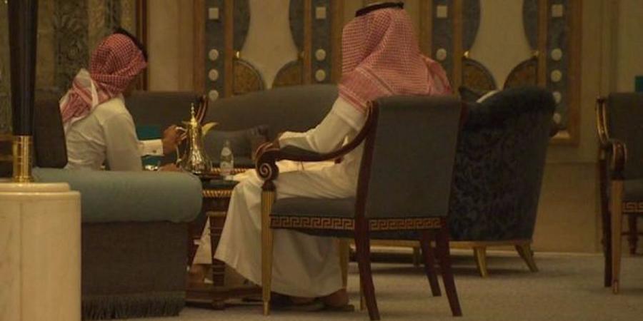 Luxusny_hotel_Ritz_Carlton_v_ktorom_su_zadrziavani_saudskoarabski_hodnostari_2017_4