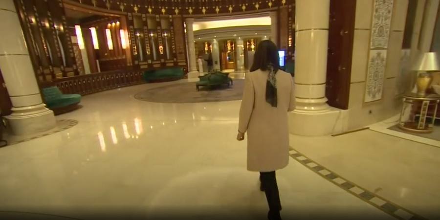 Luxusny_hotel_Ritz_Carlton_v_ktorom_su_zadrziavani_saudskoarabski_hodnostari_2017_7