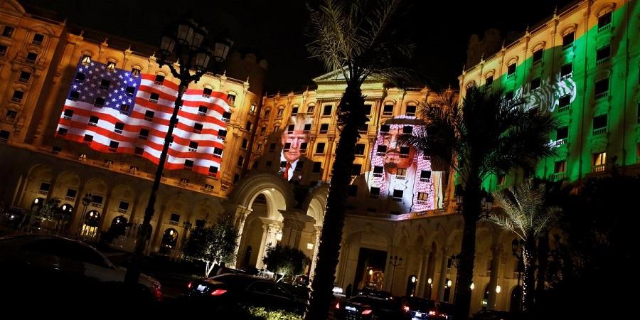 Luxusny_hotel_Ritz_Carlton_v_ktorom_su_zadrziavani_saudskoarabski_hodnostari_2017_9